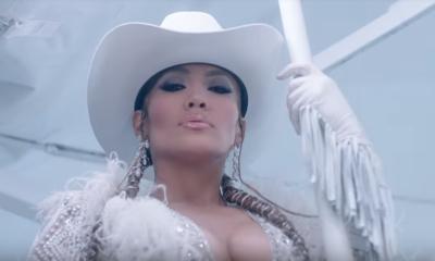 Jennifer Lopez - Medicine ft French Montana
