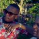 Kabza De Small - Umshove FT Leehleza