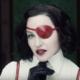 Madonna ft Maluma - Medellin