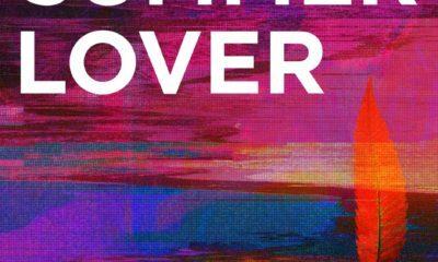 Oliver Heldens - Summer Love ft Devin x Nile Rodgers