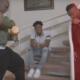 Watch Birdman's Cap Talk music video, ft YoungBoy Never Broke Again