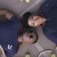 Watch Tresor's Sondela music video, featuring Msaki