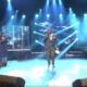 Watch Thinah Zungu - Sawubona music video