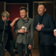 Watch Westlife's Better Life music video