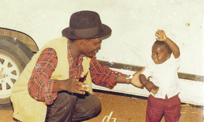 DJ Sumbody - Ngwana Daddy ft Kwesta x Thebe x Vettys x Vaal Nation