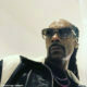 Snoop Dogg album I Wanna Thank Me