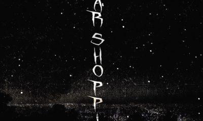 Lil Peep's single, Star Shopping