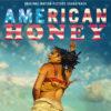 American Honey soundtrack album