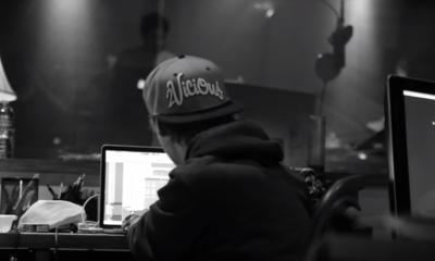"Avicii - The Story Behind ""Tough Love"" ft Agnes x Vargas & Lagola"