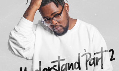 BigStar Johnson – Understand Pt. ll ft Kaylo