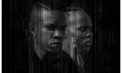 Blaq Diamond – Memeza ft Sjava