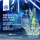 Castle Lite Unlocks Cyphers
