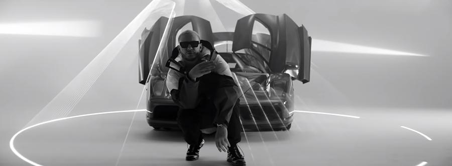 DJ Snake – Enzo ft Offset x 21 Savage x Gucci Mane x Sheck Wes