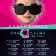 Daddy Yankee Con Calma Tour