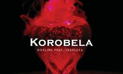 Dosline-–-Korobela-ft-Leehleza-