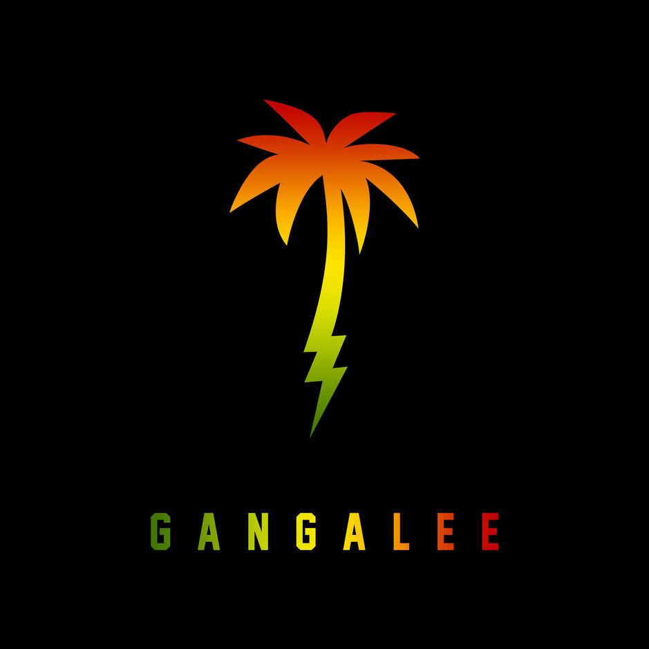 Farruko album Gangalee