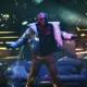 Future - F&N music video