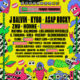 Hellow Festival 2019 line-up