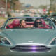 Jacquees - Your Peace ft Lil Baby