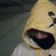 Jhay Cortez – No Me Conoce (Remix) ft J Balvin x Bad Bunny