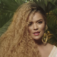 "Karol G ft Damian ""Jr. Gong"" Marley - Love With A Quality"