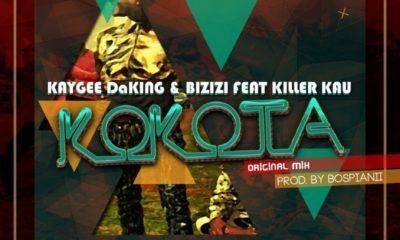 Kaygee-DaKing-Bizizi-–-Kokota-ft-Killer-Kau