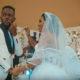 Kwesta – Khethile Khethile ft Makwa x Tshego AMG x Thee Legacy