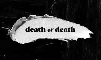Life.Church Worship EP Death of Death