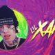 Lil Xan North American concerts