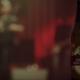 Luke Combs - Beer Never Broke My Heart music video