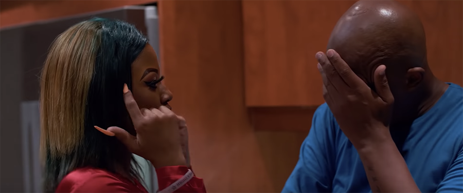 Mampintsha - Khona Iyngane Lay'Ndlini ft DJ Tira x Babes Wodumo x Campmasters