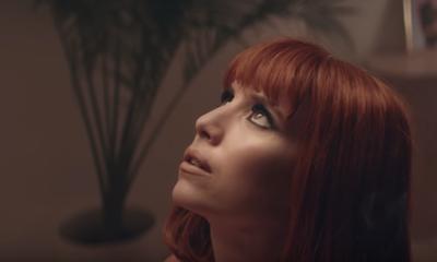 Mark Ronson - Late Night Feelings ft Lykke Li