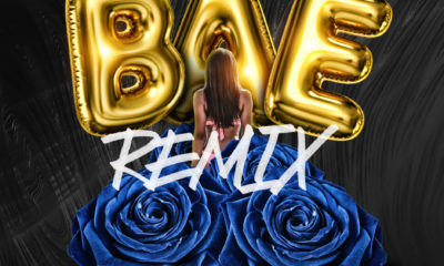 O.T. Genasis - Bae (Remix) ft G-Eazy x Rich The Kid x E-40