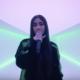 Paloma Mami's Vevo DSCVR live performance of Not Steady