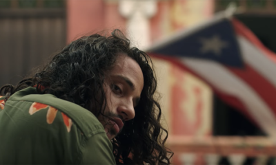Russ - Civil War Music Video