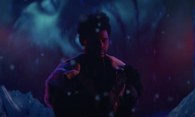SZA x The Weeknd x Travis Scott - Power Is Power