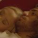 Watch Ali Gatie's Moonlight music video
