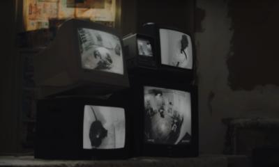 Watch J.I.D's 151 Rum music video