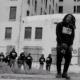 Mozzy's Chill Phillipe music video