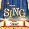 Sing soundtrack album