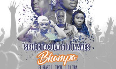 Sphectacula-x-DJ-Naves-–-Bhampa-ft-DJ-Tira-x-Beast-x-Tipcee-