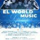 El World Music Experience Tour