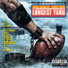 The Longest Yard soundtrack album