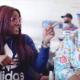 Tipcee - Umcimbi Wethu ft Babes Wodumo x TJ Tira x Mampintsha