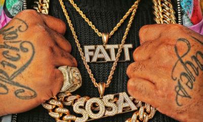 fattsosa EP Zone 10