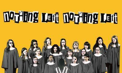 $uicideBoy$ ft Travis Barker - nothingleftnothingleft