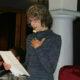 Annelisa Weiland Hilda SABC 2's 7de Laan