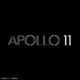 Watch the Apollo 11 trailer ahead of UK & Ireland release