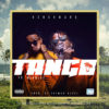 B3nchMarQ - Tango ft Blaklez