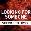 BET Africa reality show Single Parents Looking For Love